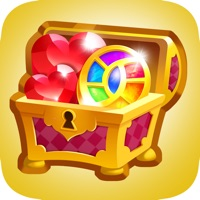 Codes for Genies & Gems: Puzzle & Quests Hack