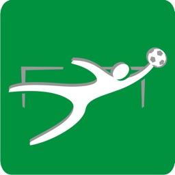 GoalSquare