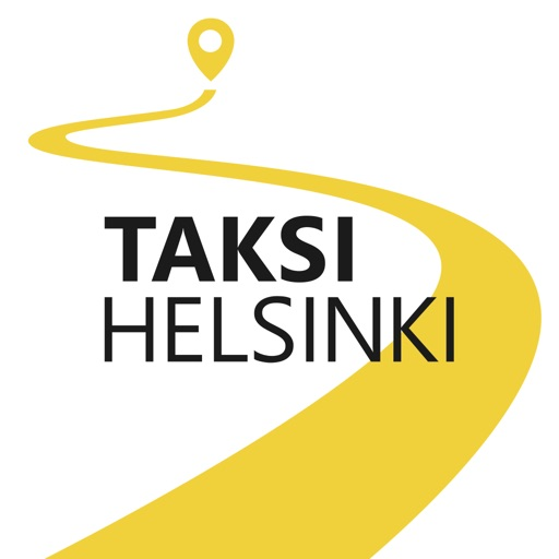 Taksi Helsinki Numero
