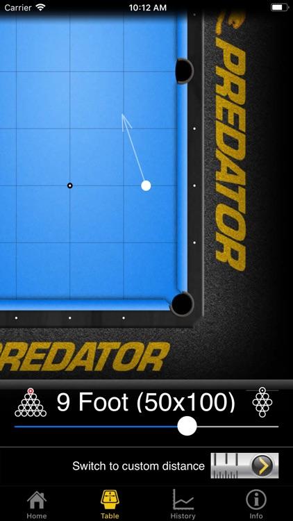 Break Speed screenshot-3