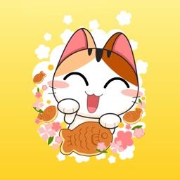 Min Meow Meow