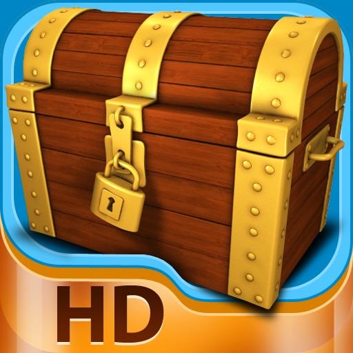 Слоты для iPad