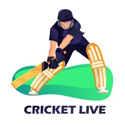 Cricket Live Now