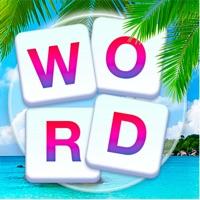 Word Games Master - Crossword Hack Online Generator  img