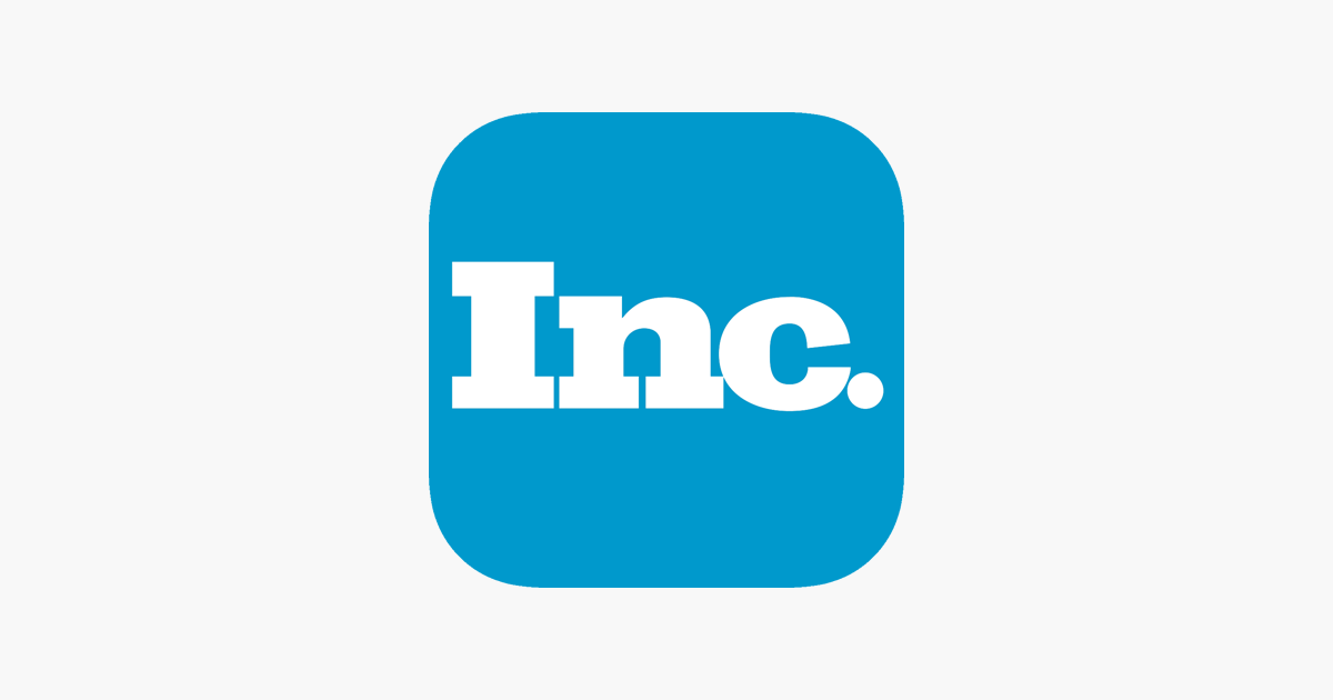 Inc  Must Reads and Magazine on the App Store