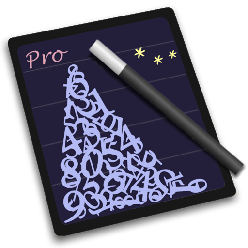 Mac辦公軟件 Wizard Pro for Mac