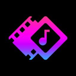 Video Editor ⁺