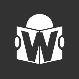 Wordex - Speed Reading!