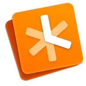 NotePlan - Work Planner Productivity app