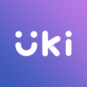 Uki恋爱-遇见对的人