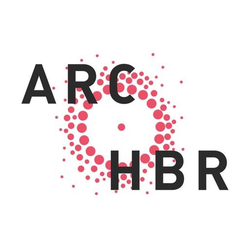 ARC HBR