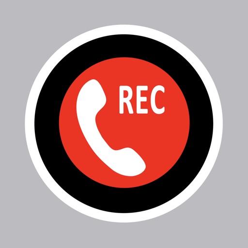 Call Recorder ●