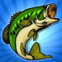 Master Bass Angler: Fishing Hack Online Generator  img