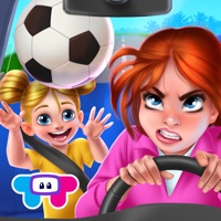 Codes for Soccer Mom's Crazy Day Hack