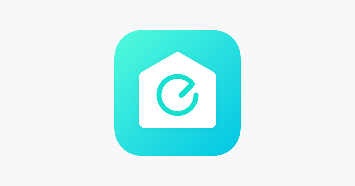 EufyHome on the App Store