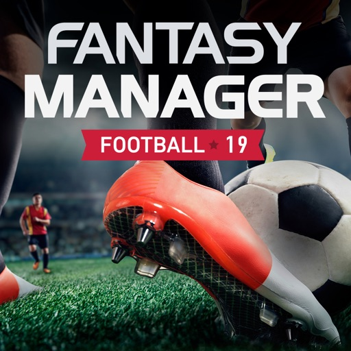 Baixar Fantasy Manager Football 2020 para iOS