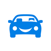 Edmunds app review
