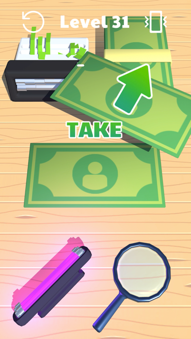 download Money Buster! for PC