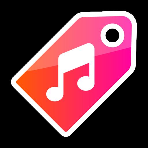 MusicTagger