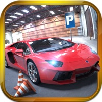 Codes for Real Parking:City Driving Skil Hack