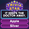 Super Lucky Games LLC - Trivia Star: Trivia Games Quiz  artwork