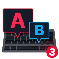 Master of Typing 3: Practice on the Mac App Store