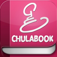 Codes for CU-eBook Store Hack