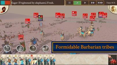 ROME: Total War - BI screenshot 6