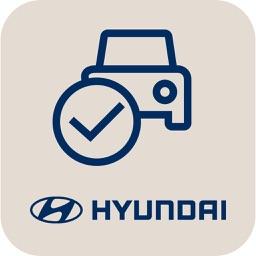 Hyundai Auto Link