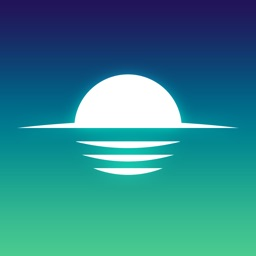 Ocean Watch