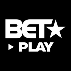 BET Play - TV & Music on the App Store