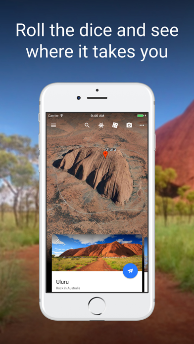 download Google Earth indir ücretsiz - windows 8 , 7 veya 10 and Mac Download now
