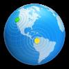 macOS Server Appstop40.com