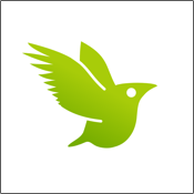 Inaturalist app review