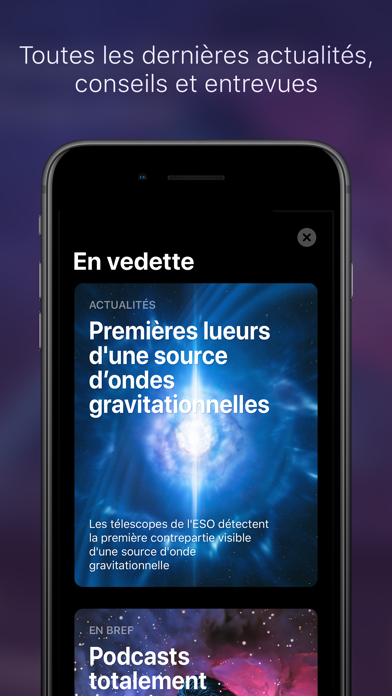 Screenshot for Sky Guide in Lebanon App Store