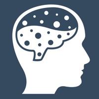 IQ Test: The Intelligence Quiz Hack Online Generator  img