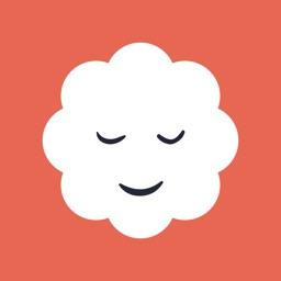 MyLife Meditation