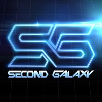 Codes for Second Galaxy Hack