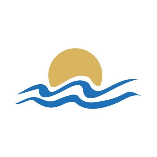 Pilot Beach Resort icon
