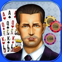 Codes for Chinese Poker (Pusoy) Online Hack