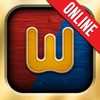 Block Puzzle Woody Battle Dual - iPhoneアプリ