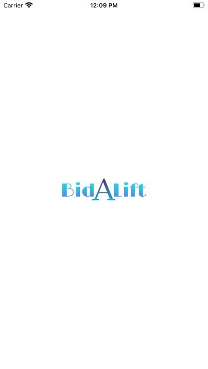 BidALift