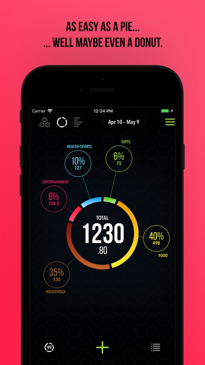 eTaler App