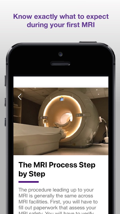 Understanding MRI: MS screenshot-6
