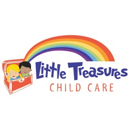 Little Treasures Child Care