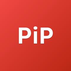 CornerTube - PiP for YouTube