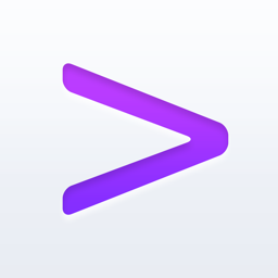 Ícone do app Prompt 2
