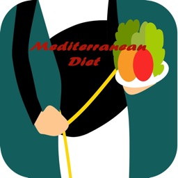 Mediterranean Diet Weight Loss