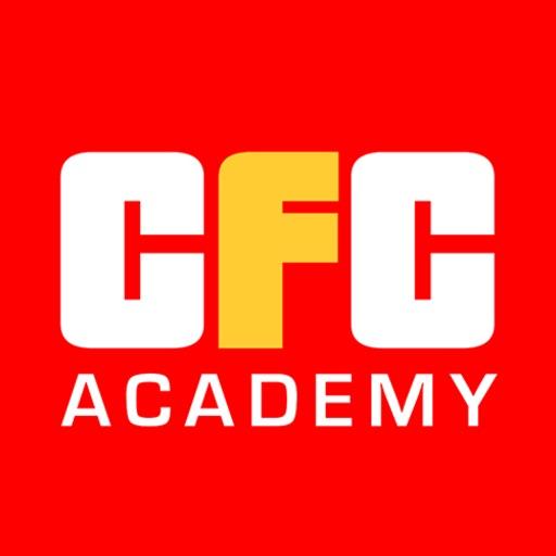 COMO FITNESS CLUB ACADEMY