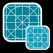 App Icon Set Generator app review